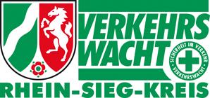 Verkehrswacht Rhein-Sieg-Kreis e.V.